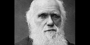 Recensione: Ricordi dello sviluppo della mia mente e del mio carattere, di Charles Darwin