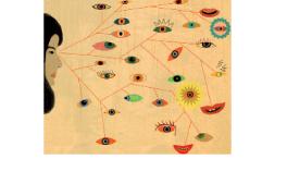 http://www.meloleggo.it/wp-content/uploads/2012/02/Miriam-e-la-geometria-264x157.png
