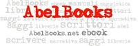 AbelBooks