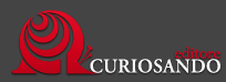 Curiosando Editore