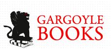 Gargoyle Books