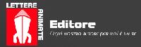 Lettere Animate Editore