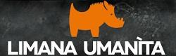 Limana Umanita