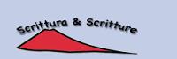 Scrittura & Scritture