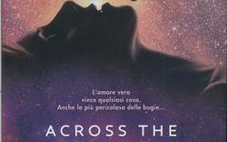 Across the Universe, di Beth Revis