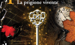 Incarceron, di Catherine Fisher
