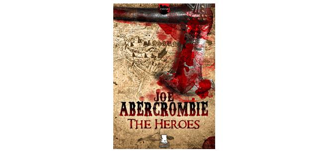the heroes joe abercrombie pdf