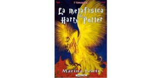 La metafisica di Harry Potter, di Marina Lenti
