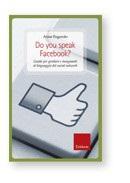 Do you speak Facebook?