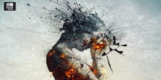 WHAT WOMEN (don't) WANT, il web contro la violenza sulle donne