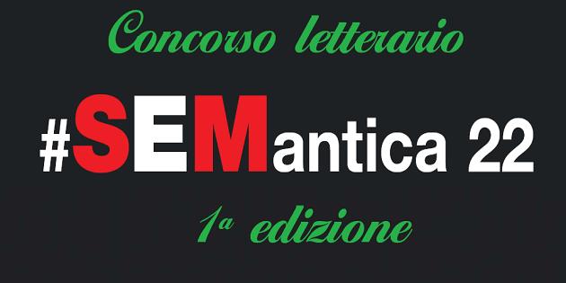 #SEMantica 22
