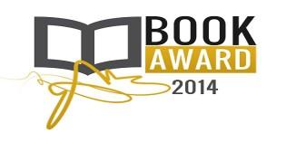 Pronti per i Book Award 2014?