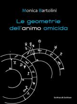 Le geometrie dell'animo omicida