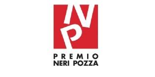 Il premio Neri Pozza apre una sezione dedicata agli under 35