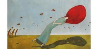 Recensione: La tête dans le sac, di Marjorie Pourchet