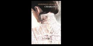 Recensione: Charlotte, di Antonella Iuliano