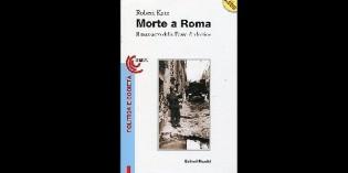 Recensione: Morte a Roma, di Robert Katz