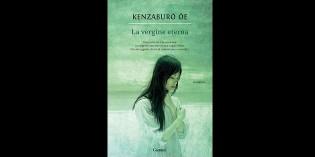 Recensione: La vergine eterna, di Kenzaburo Oe