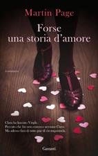 Forse una storia d'amore
