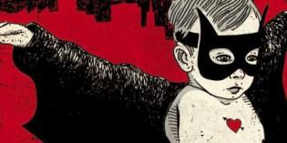 Recensione di un enigma: Pompei, di Toni Alfano