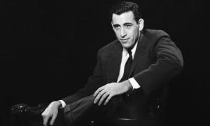 Three Early Stories, ovvero I giovani di J.D. Salinger