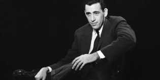 Three Early Stories, ovvero I giovani di J.D. Salinger
