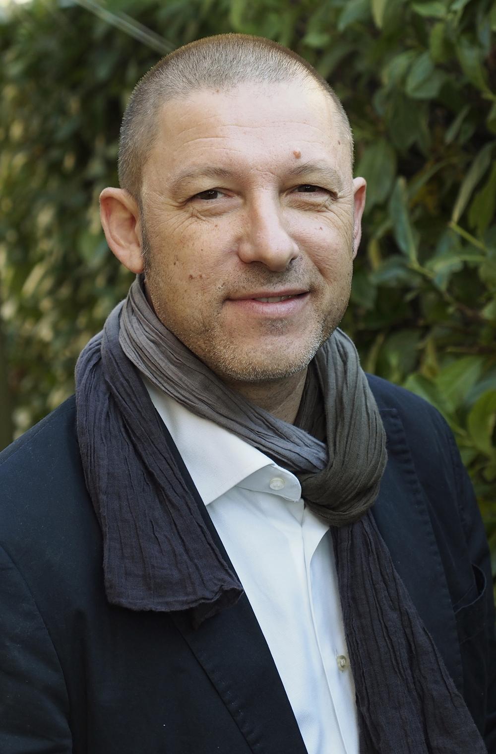 Nicola Artuso