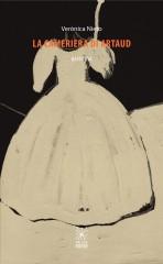 La cameriera di Artaud