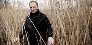 Jón Kalman Stefánsson, un fuoriclasse dei nostri tempi