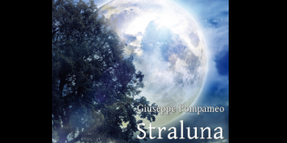 Straluna: le stramberie di una terra senza tempo, di Pompameo