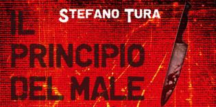 Il principio del male, di Stefano Tura