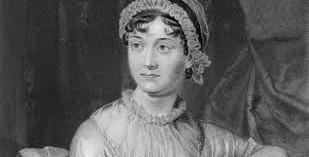 Evelyn, di Jane Austen