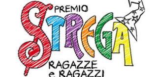 Il Premio Strega Ragazze e Ragazzi premia Tamaro e Carminati