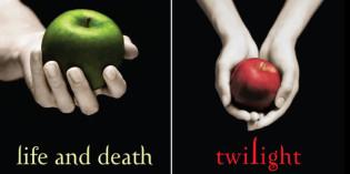 Twilight + Life And Death, di Stephenie Meyer
