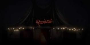 Revival, di Stephen King