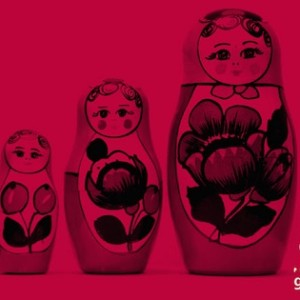 Le Affinità Affettive, di Sandra Faè