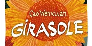 Girasole, di Cao Wenxuan