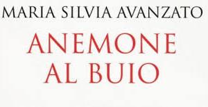 A tu per tu con Maria Silvia Avanzato