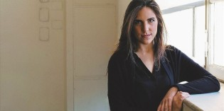 La figlia femmina, di Anna Giurickovic Dato – intervista