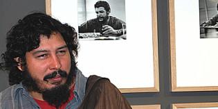 Il disco rotto. 33 rivoluzioni, di Canek Sánchez Guevara