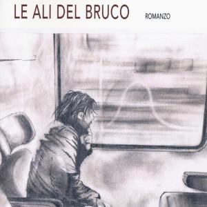 A tu per tu con Antonio Cucciniello