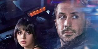 Blade Runner, di Philip K. Dick