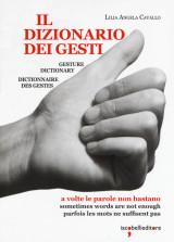 Il dizionario dei gesti