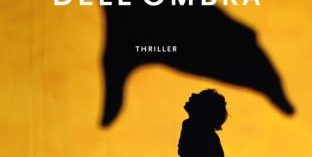 I giorni dell'ombra, di Sara Bilotti