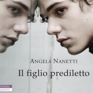 Il figlio prediletto, di Angela Nanetti
