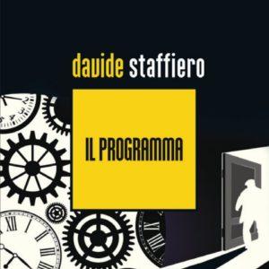 Il programma, di Davide Staffiero
