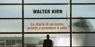 Tra le nuvole – Up in the air, di Walter Kirn