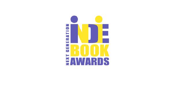 Premi Next Generation Indie Book