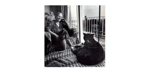 Addio a Doris Lessing