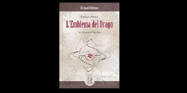L'emblema del drago